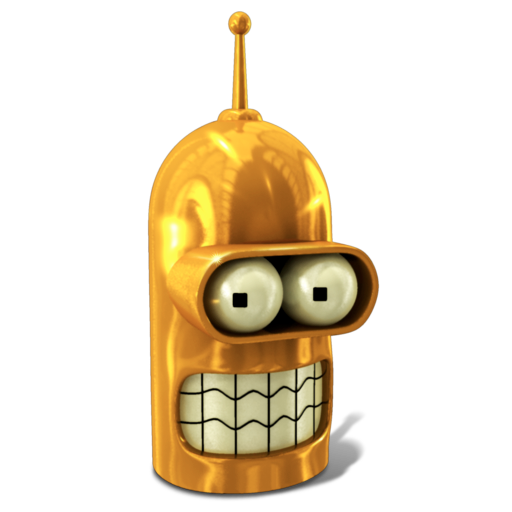Automator - Bot Libre