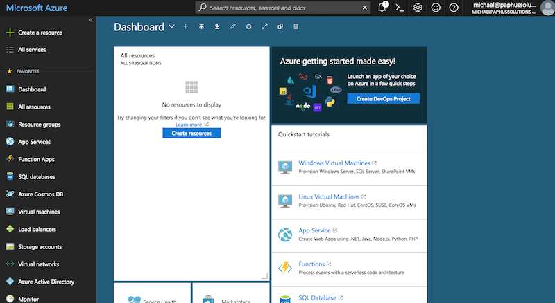 How to Connect a Bot to Skype with Azure Bot Channels
