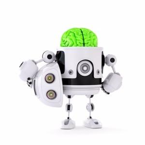 ربات مترجم گوگل, نترجم گوگل