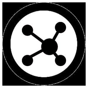 MobileNet COCO Object Detection - Bot Libre